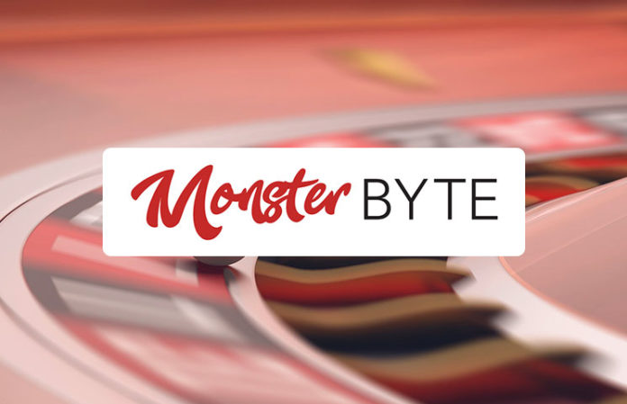 monster-byte-press-release