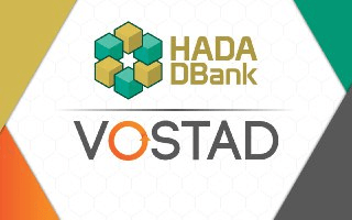 HADA-DBank-Press-Release-6