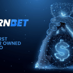 EarnBet.io Press Release