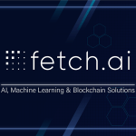 fetch.ai Press Release