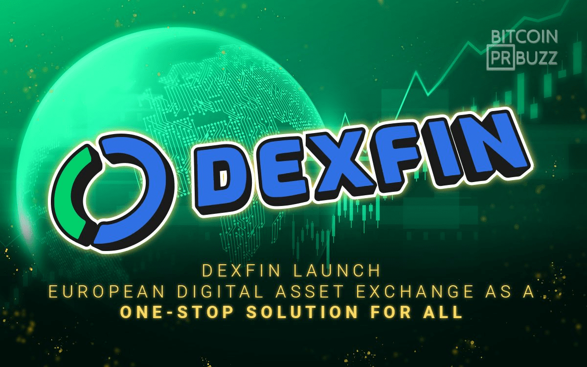 dexfin_launch_exchange