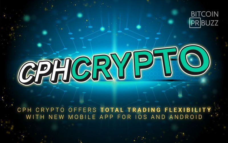 discount crypto exchange