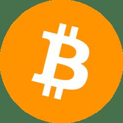 Bitcoin Precio