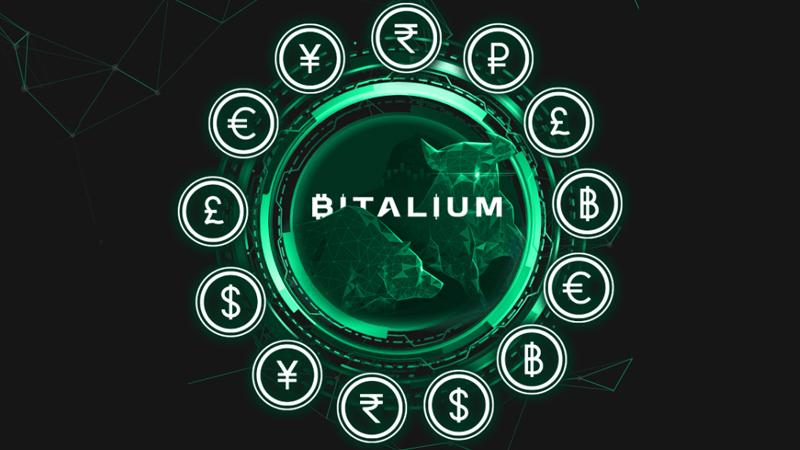 Bitalium