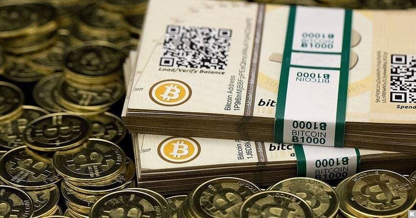 hogyan lehet pénzt keresni a bitcoinokon a semmiből Megtanítom, hogyan lehet jó pénzt keresni