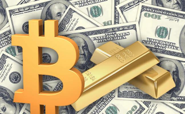 ieguldi 500 dolārus kriptovalūtā viļņi kripto labs ieguldījums iegulda drošā kriptonauda