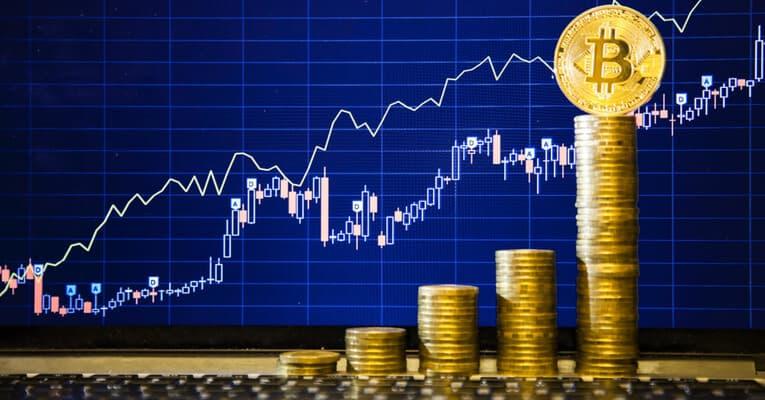 terminale pentru tranzacționare cum să faci bani online în mod fiabil
