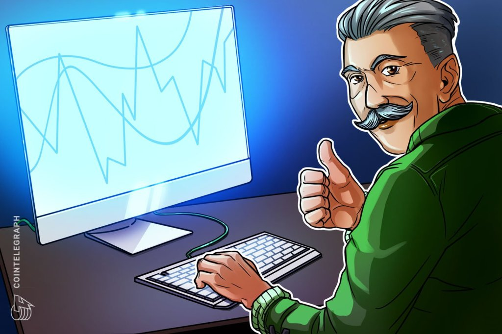 Why traders are not worried that the KuCoin hack will drop Ethereum price