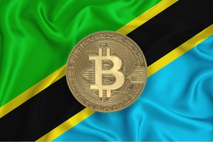 tanzania-flag-bitcoin-gold-coin-on-flag-background-the-concept-of-blockchain-bitcoin-currency-decentralization-in-the-country-203274013.jpg