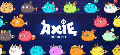 Axie Infinity 1024x473 1