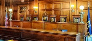 Courtroom 880x400 1