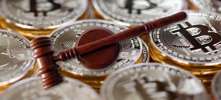 bitcoin hammer