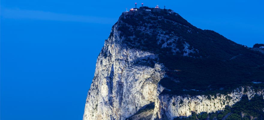 FTX's Gibraltar Subsidiary Receives a DLT Provider License from the GFSC