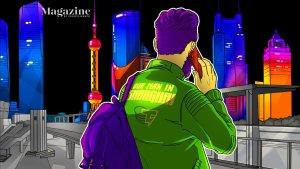 MAG-our-man-in-shanghai-1.jpg