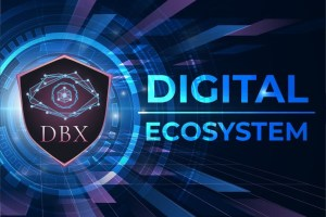 during-september-dbx-will-be-listed-on-the-worlds-major-crypto-exchanges.jpg