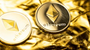 eth-2-0-contract-exceeds-7-4-million-ether-close-to-30-billion-locked-today.jpg