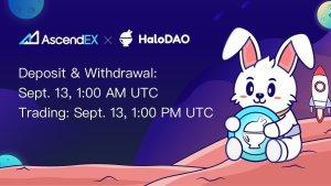 halodao-lists-on-ascendex.jpg