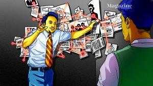 magazine-Analysing-legacy-BTC-and-their-movement.jpg