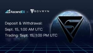 sovryn-lists-on-ascendex.jpg