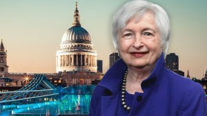 janet-yellen-defends-tax-compliance-agenda-3-state-treasurers-promise-not-to-comply.jpg