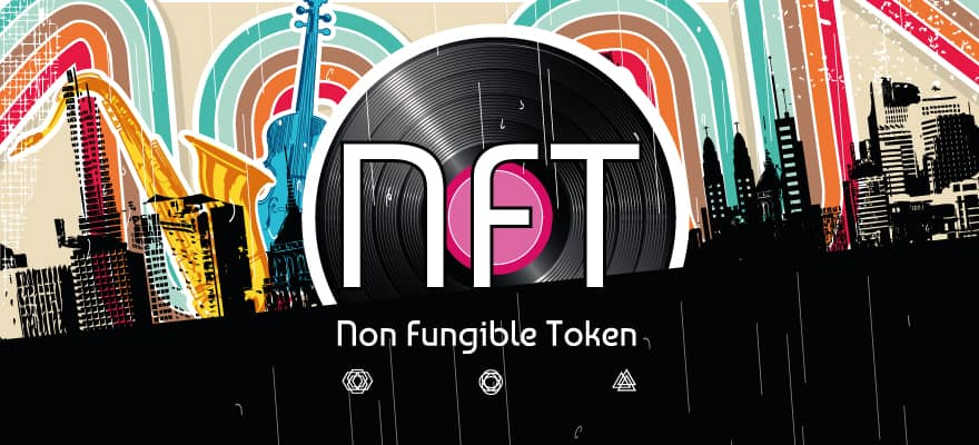 Exclusive: Blockasset Taps Well-Known Artist Dosbrak for NFTs Collection