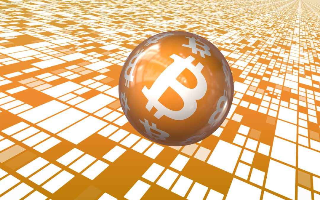 10 Wild Bitcoin Facts You Need To Know