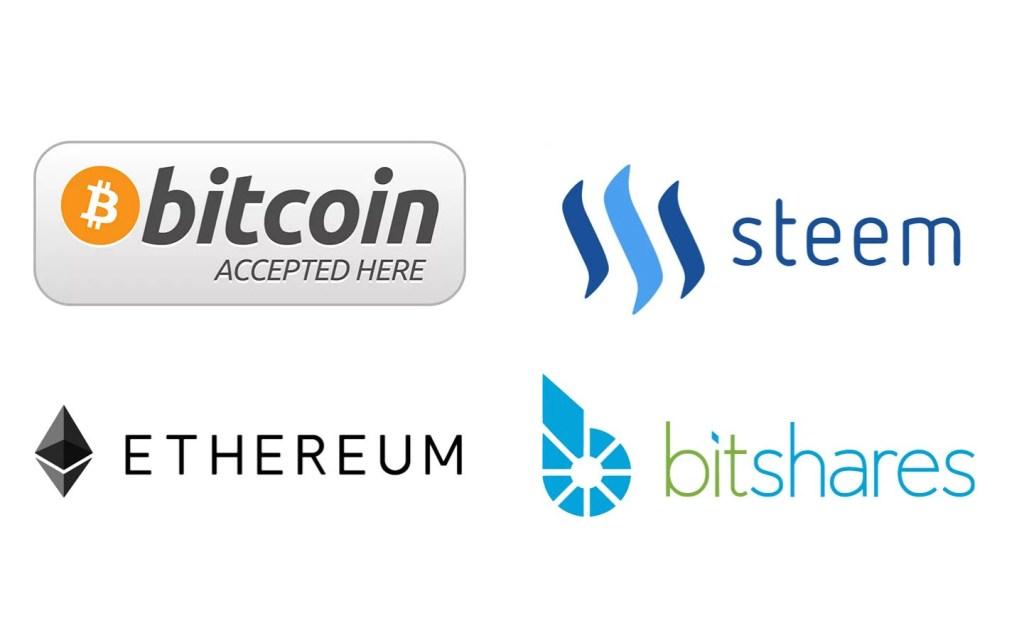 crypto-payments-accepted-at-bitcoin-shirtz