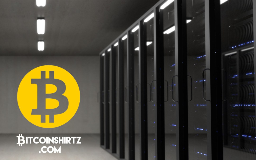 How Profitable Is Bitcoin Mining in 2017?