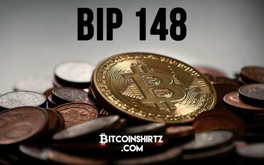 BIP 148