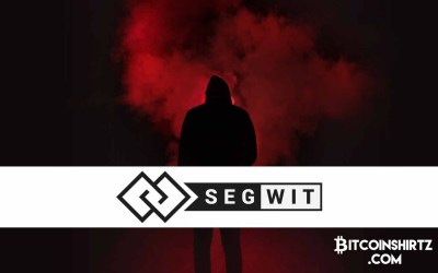 The Hard Truth About Segwit