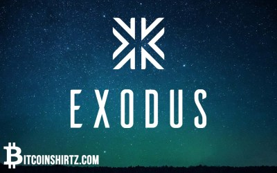 Get Ready! Hardware Wallets Are Coming To Exodus – The Full Exodus Wallet Roadmap