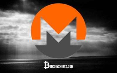 Monero Is Now The Only 100% Anonymous Cryptocurrency