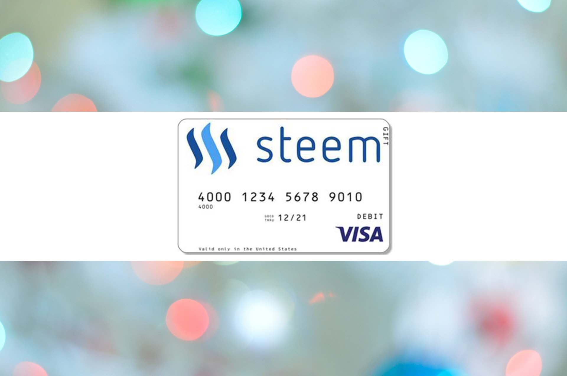 Steem Backed Dollars description