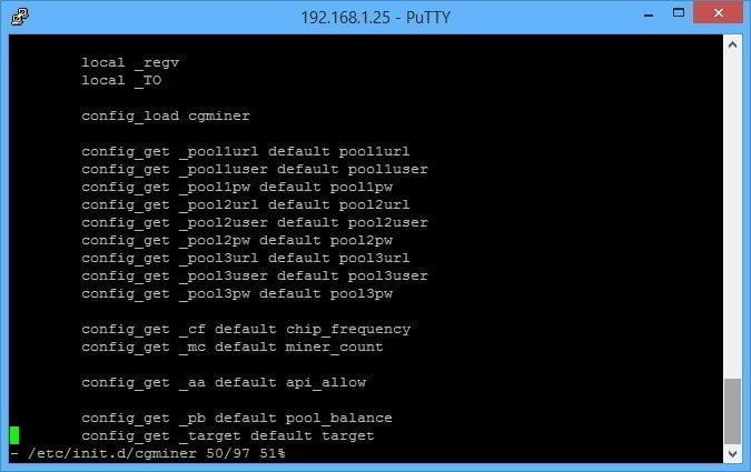 mining-multiple-pools-with-antminers1-step4
