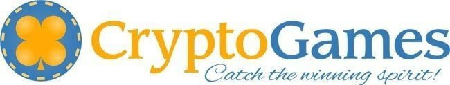 crypto-games-logo