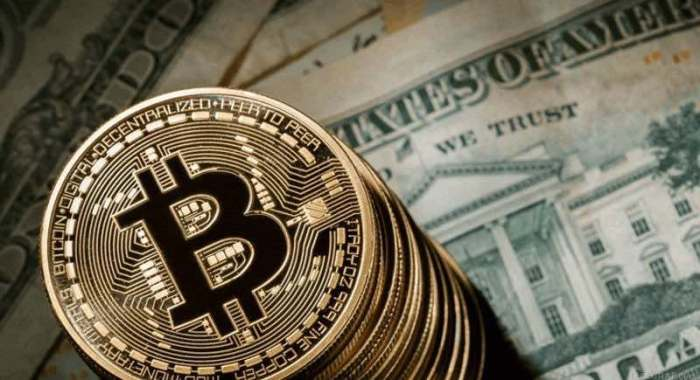 Best bitcoin slot sites reviews