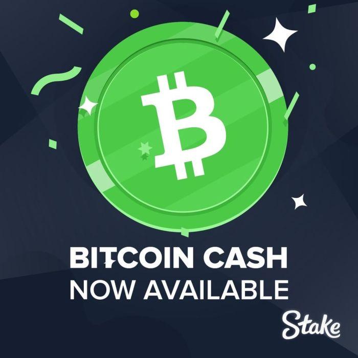Bitstarz no deposit free spins