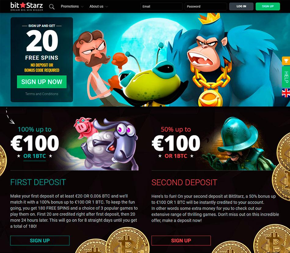 онлайн казино бесплатные деньги на