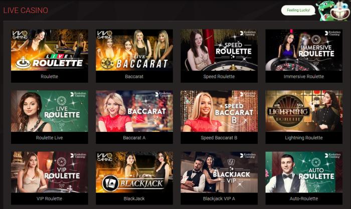 007 casino royale online hd
