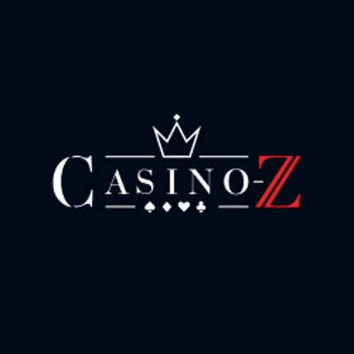 Bitstarz casino 30 gratissnurr