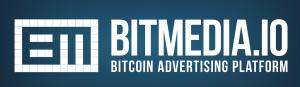 BitMedia Logo
