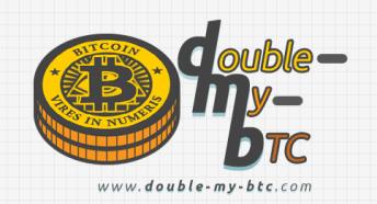 doublemybtcscam