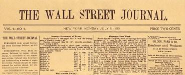 WSJ_July_8_1889_front