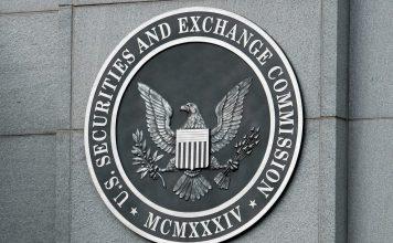 SEC statement