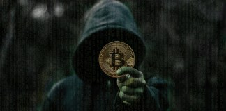 crypto anarchy