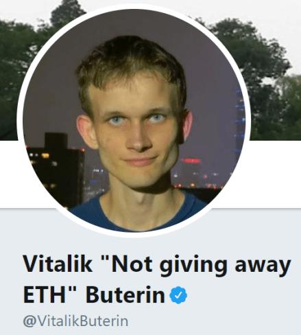 vitalik 1
