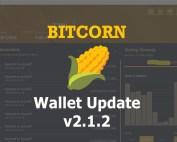 blog wallet update 212