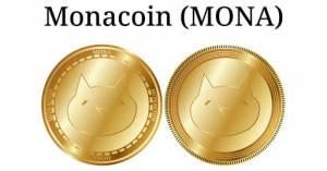 モナコイン(MonaCoin/MONA)を購入したい方必見、国内・海外のおすすめ取引所は?