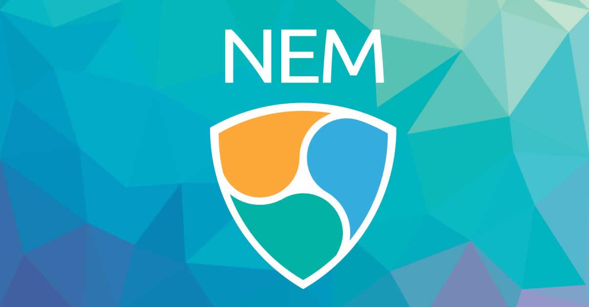 ウクライナの取引所KUNA ExchangeにNEM(ネム/XEM)が上場!