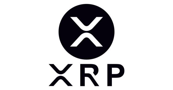 Ripple(リップル/XRP)が初の最高評価に!Weiss Ratingsが仮想通貨格付けを発表